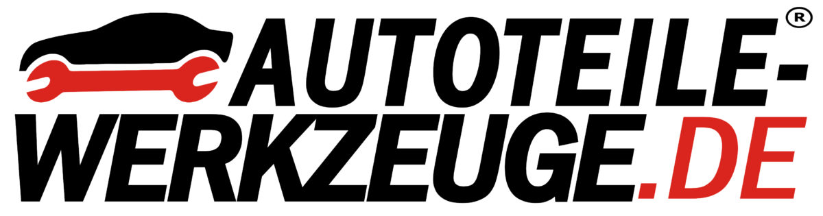 PoTec Vertriebs GmbH
