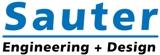 Sauter Engineering + Design GmbH