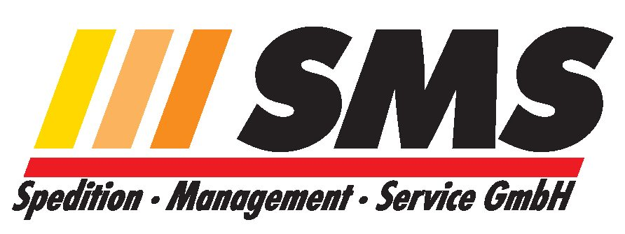SMS Spedition Management Service GmbH