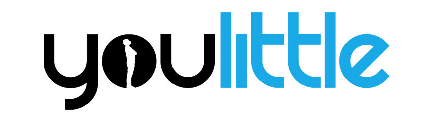 youlittle GmbH